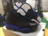 2020.07 Air Jordan 13  Men Shoes AAA -SY(6)