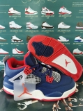 2020.07 Air Jordan 4 Men Shoes AAA -SY (11)