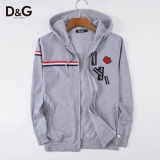2020.08 DG set head fleece man M-3XL (168)