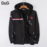 2020.08 DG set head fleece man M-3XL (167)