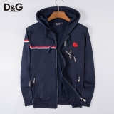 2020.08 DG set head fleece man M-3XL (169)