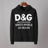 2020.08 DG set head fleece man M-3XL (175)