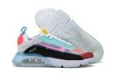2020.08 Nike Air Max 2090 AAA Men And Women Shoes -XY (30)