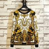 2020.08 Versace sweater man M-3XL (1)