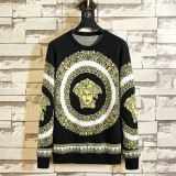 2020.08 Versace sweater man M-3XL (3)