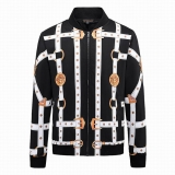 2020.08 Versace sweater man M-3XL (4)