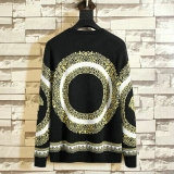2020.08 Versace sweater man M-3XL (5)