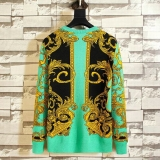 2020.08 Versace sweater man M-3XL (6)