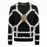 2020.08 Versace sweater man M-3XL (7)