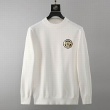 2020.08 Versace sweater man M-3XL (9)