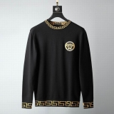 2020.08 Versace sweater man M-3XL (8)