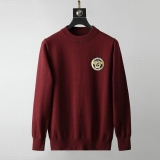 2020.08 Versace sweater man M-3XL (11)