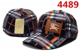 2020.8 Burberry Snapbacks Hats AAA (30)