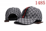 2020.8 Gucci Snapbacks Hats AAA (527)