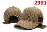 2020.8 Gucci Snapbacks Hats AAA (532)