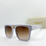 2020.08 Versace Sunglasses Original quality-JJ (205)