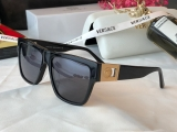 2020.08 Versace Sunglasses Original quality-JJ (210)