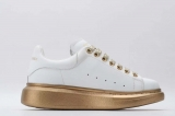 2020.08 Super Max Perfect Alexander McQueen Men And Women Shoes(98%Authenic)-WX (57)