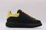 2020.08 Super Max Perfect Alexander McQueen Men And Women Shoes(98%Authenic)-WX (59)