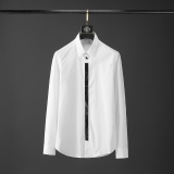 2020.08 Givenchy long shirt M-4XL (23)