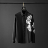 2020.08 Givenchy long shirt M-4XL (36)