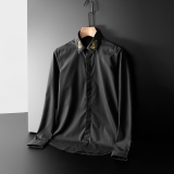 2020.08 Gucci long shirt M-4XL (11)