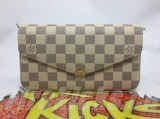 2020.7 Authentic Louis Vuitton handbag- XJ660 (1)