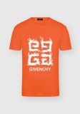 2020.08 Givenchy short T man M-3XL (77)