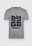 2020.08 Givenchy short T man M-3XL (76)