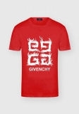2020.08 Givenchy short T man M-3XL (78)