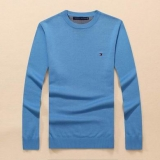 2020.08 Tommy sweater man M-2XL (12)