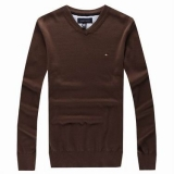 2020.08 Tommy sweater man M-2XL (17)