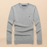 2020.08 Tommy sweater man M-2XL (18)