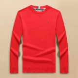 2020.08 Tommy sweater man M-2XL (19)