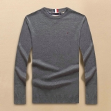 2020.08 Tommy sweater man M-2XL (21)