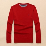 2020.08 Tommy sweater man M-2XL (23)