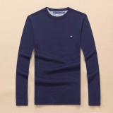 2020.08 Tommy sweater man M-2XL (26)