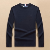 2020.08 Tommy sweater man M-2XL (27)