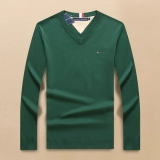 2020.08 Tommy sweater man M-2XL (28)