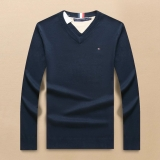 2020.08 Tommy sweater man M-2XL (34)