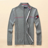 2020.08 Tommy sweater man M-2XL (35)