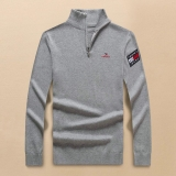 2020.08 Tommy sweater man M-2XL (36)