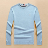 2020.08 Tommy sweater man M-2XL (37)