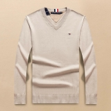 2020.08 Tommy sweater man M-2XL (40)