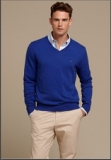 2020.08 Tommy sweater man M-2XL (43)