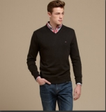 2020.08 Tommy sweater man M-2XL (44)