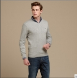 2020.08 Tommy sweater man M-2XL (45)