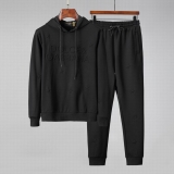 2020.08 DG long suit man M-3XL (5)