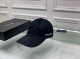 2020.8 Super Max Perfect Prada Cap-QQ (45)