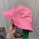 2020.8 Super Max Perfect Prada Cap-QQ (47)